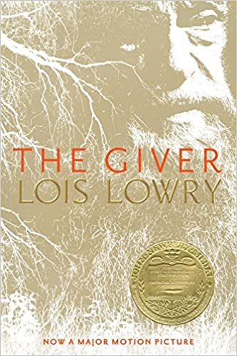 Lois Lowry - The Giver Audio Book Free
