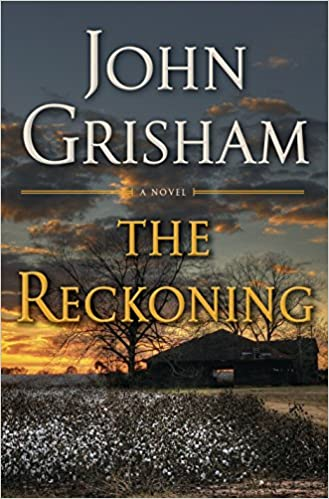 John Grisham - The Reckoning Audio Book Free