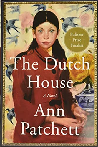 Ann Patchett - The Dutch House Audio Book Stream