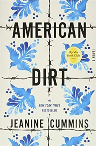 Jeanine Cummins - American Dirt Audio Book Stream