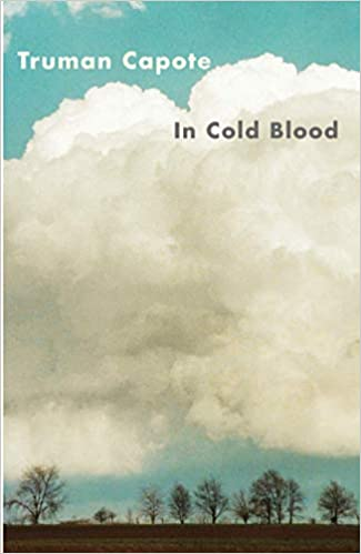 Truman Capote - In Cold Blood Audio Book Stream
