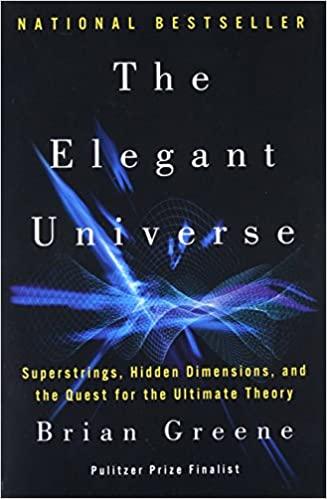 Brian Greene - The Elegant Universe Audio Book Stream