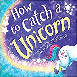 Adam Wallace - How to Catch a Unicorn Audio Book Free