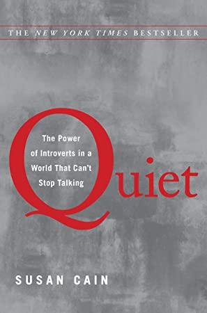 Susan Cain - Quiet Audio Book Free