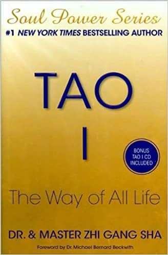 Zhi Gang Sha Dr. - Tao I Audio Book Free