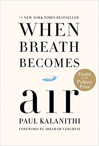 Paul Kalanithi - When Breath Becomes Air Audio Book Free
