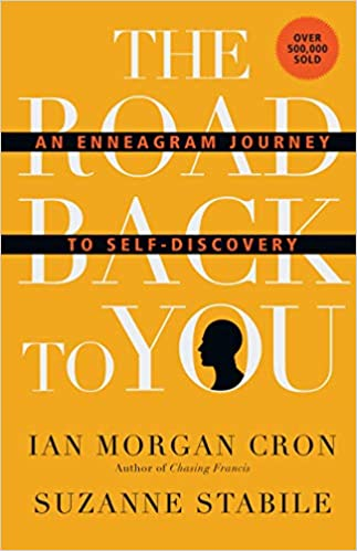 Ian Morgan Cron - The Road Back to You Audio Book Free