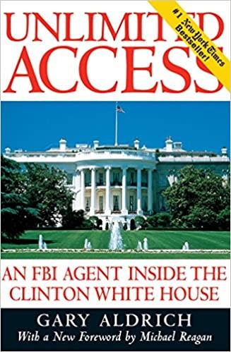 Gary Aldrich - Unlimited Access Audio Book Free