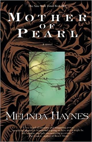 Melinda Haynes - Mother of Pearl Audio Book Free
