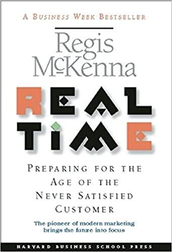Regis McKenna - Real Time Audio Book Free