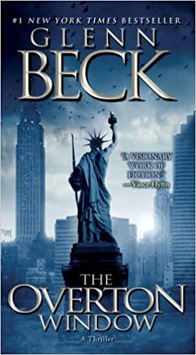 Glenn Beck - The Overton Window Audio Book Free