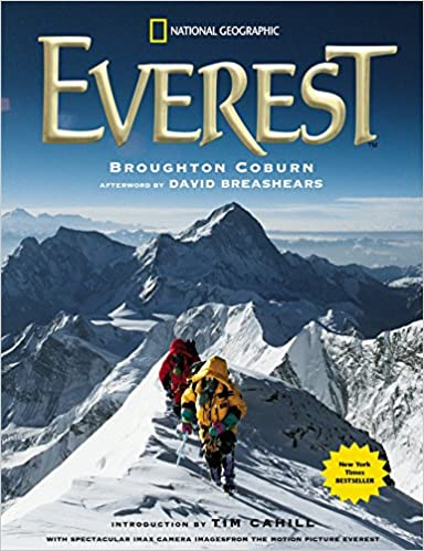 Long Way Gone - Everest Audio Book Free