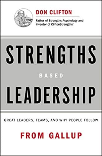Tom Rath - Strengths Based Leadership Audio Book Free