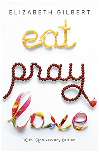 Elizabeth Gilbert - Eat, Pray, Love Audio Book Free