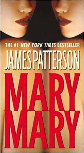 James Patterson - Mary, Mary Audio Book Stream