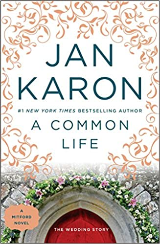 Jan Karon - A Common Life Audio Book Stream