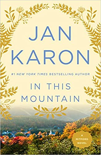 Jan Karon - In this Mountain Audio Book Free