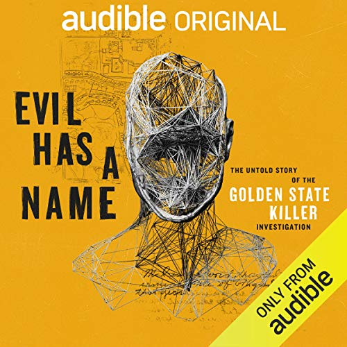 Paul Holes - Evil Has a Name Audio Book Free
